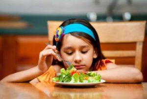 Jumpstart_eating habits
