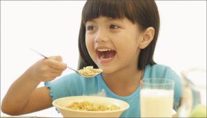 Jumpstart_Nutrition food