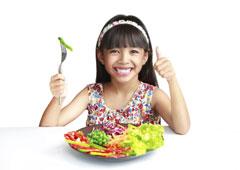Jumpstart_Nutrition