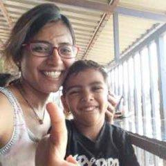 Neha Khole - Jumpstart Parent Testimonial