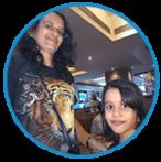 Shilpa Patil - Jumpstart Preschool Parent Testimonial