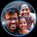 Aanal Bhatewara - Jumpstart Preschool Parent Testimonial