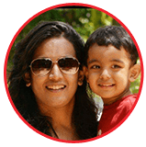 Priyanka Lodha - Jumpstart Preschool Parent Testimonial