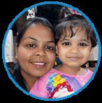 Kunal Singh - Jumpstart Preschool Parent Testimonial