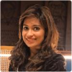 Webinars_Sneha Tapadia (CEO) | Jumpstart Preschool Pune