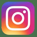 Jumpstart_Instagram