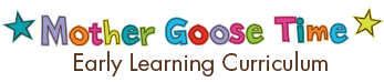 Mother Goose Time   Jumpstart Preschool Pune