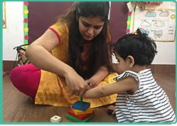 Jumpstart Preschool Aundh Pune