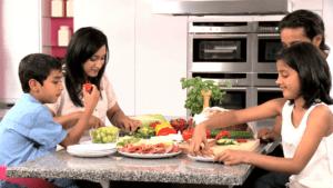 Jumpstart_ Eating Healthy