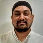 Gurujeet_Budwal