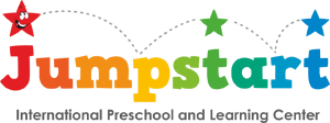 Jumpstart Preschool Daycare & Activity Center Pune