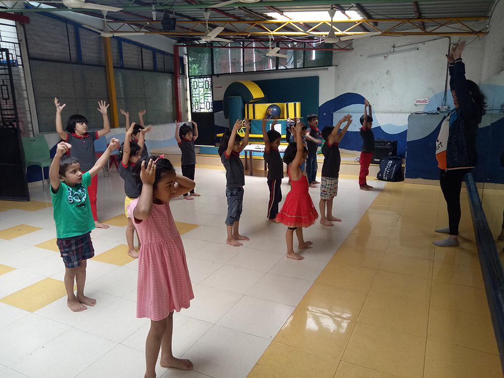 Jumpstart_Afterschoolprogram_physicalactivites