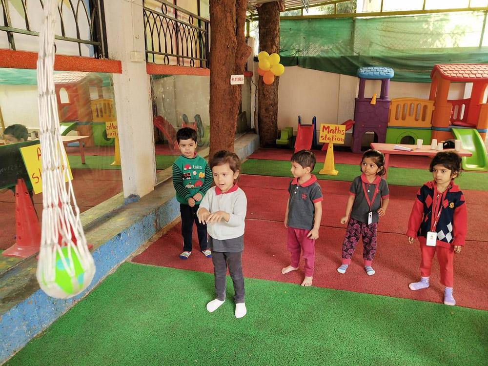 Jumpstart_Afterschoolprogram_physicalactivity