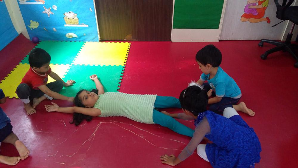 Jumpstart_Afterschoolprogram_problemsolvingskills