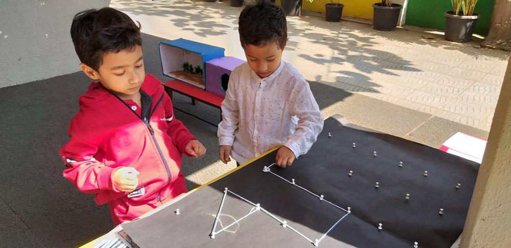 Jumpstart_Afterschoolprogram_thinkingskills 1