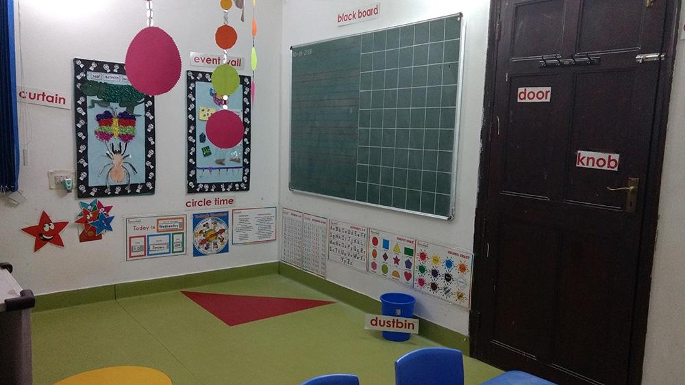 Jumpstart_Aundh_Classroom