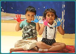 Jumpstart_Happy Children's Day