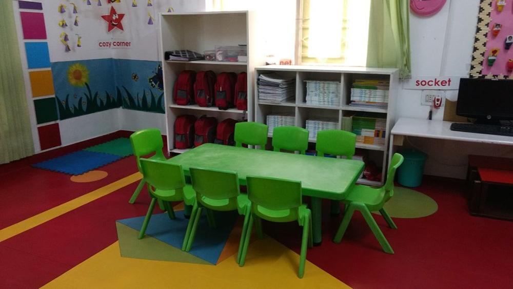 Jumpstart_Aundh_classroom 2