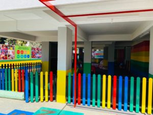 Jumpstart_Good Preschool