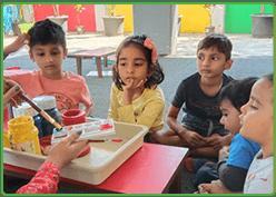 Jumpstart_Baner_Afterschool Program