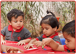 Jumpstart_Baner_Preschool
