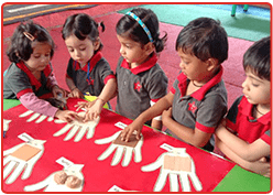 Jumpstart_Bhosale Nagar_Preschool
