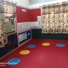 Jumpstart_Bhosalenagar_classroom