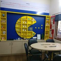 Jumpstart_Bhosalenagar_counselling room