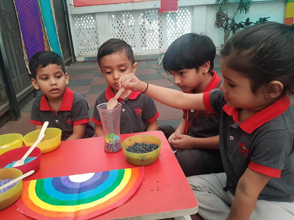 Jumpstart_Bhosalenagar_sequencing