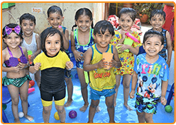 Jumpstart_Kalyani nagar_Learning Centre