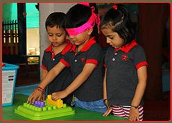 Jumpstart_Kalyani nagar_Preschool