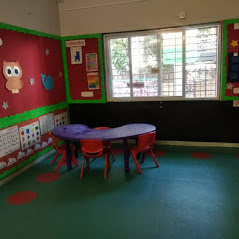 Jumpstart_Kalyaninagar_classroom