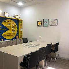 Jumpstart_Kalyaninagar_counsellingroom