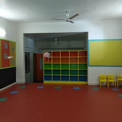 Jumpstart_Kalyaninagar_daycare 1