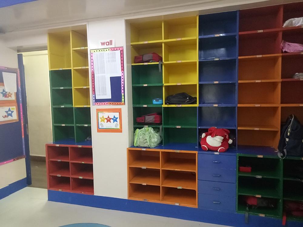 Jumpstart_Karveroad_learning centre