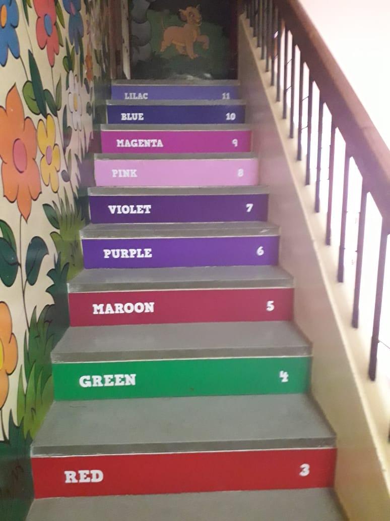 Jumpstart_Karveroad_staircase