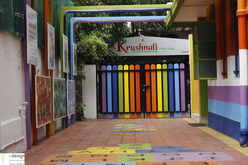 Jumpstart_Karveroad_walkway