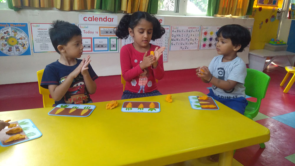 Jumpstart_Learning Centre_guidedplay