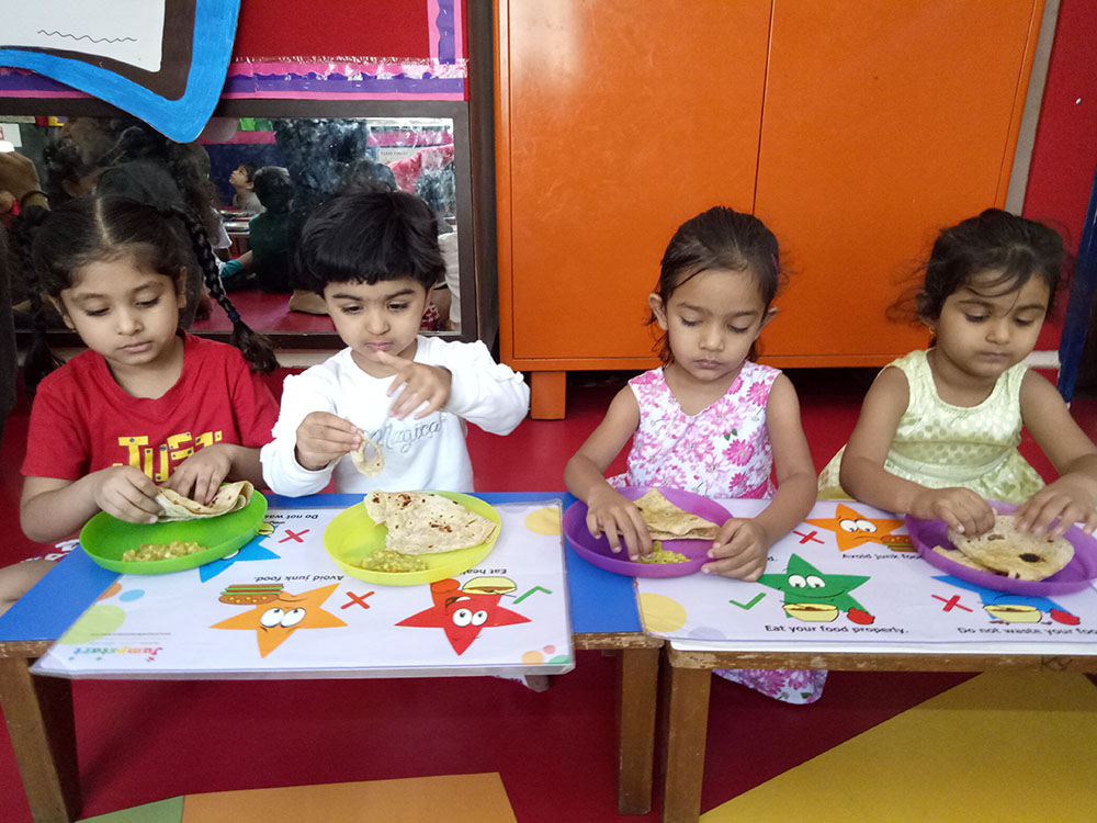 Jumpstart_Learning Centre_healthymeals