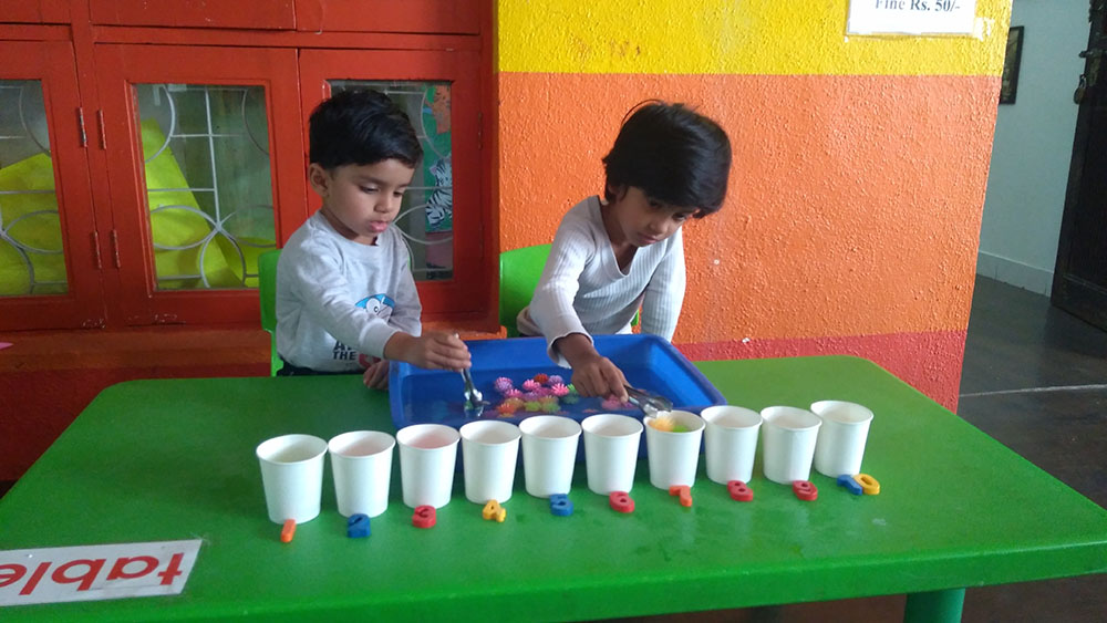 Jumpstart_Learning Centre_sequencing