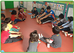 Jumpstart_Nyati_County_Afterschool_Program