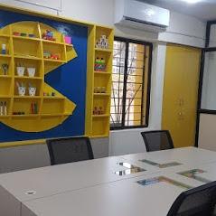 Jumpstart_Nyati_county_counselling room