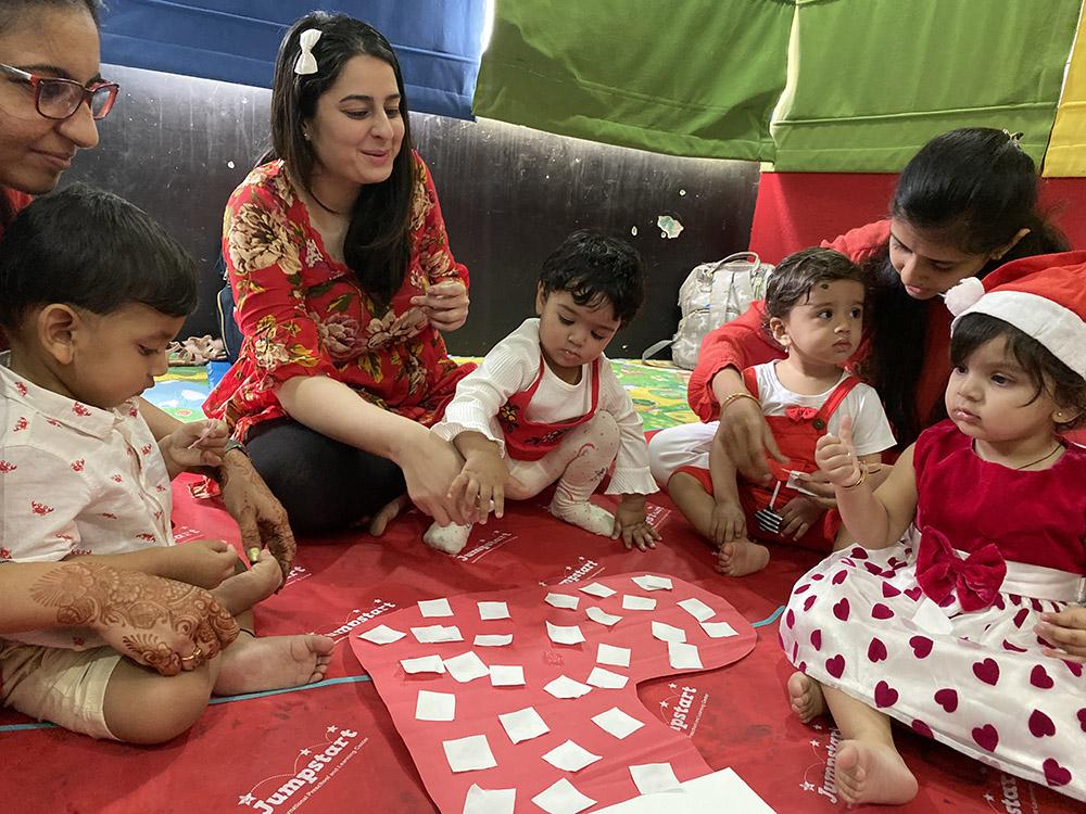 Jumpstart_Parent Toddler Program_finemotorskills