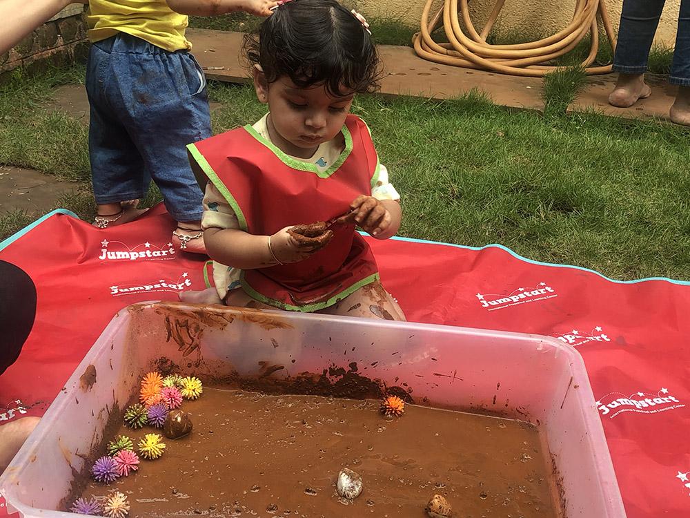 Jumpstart_Parent Toddler Program_mudplay