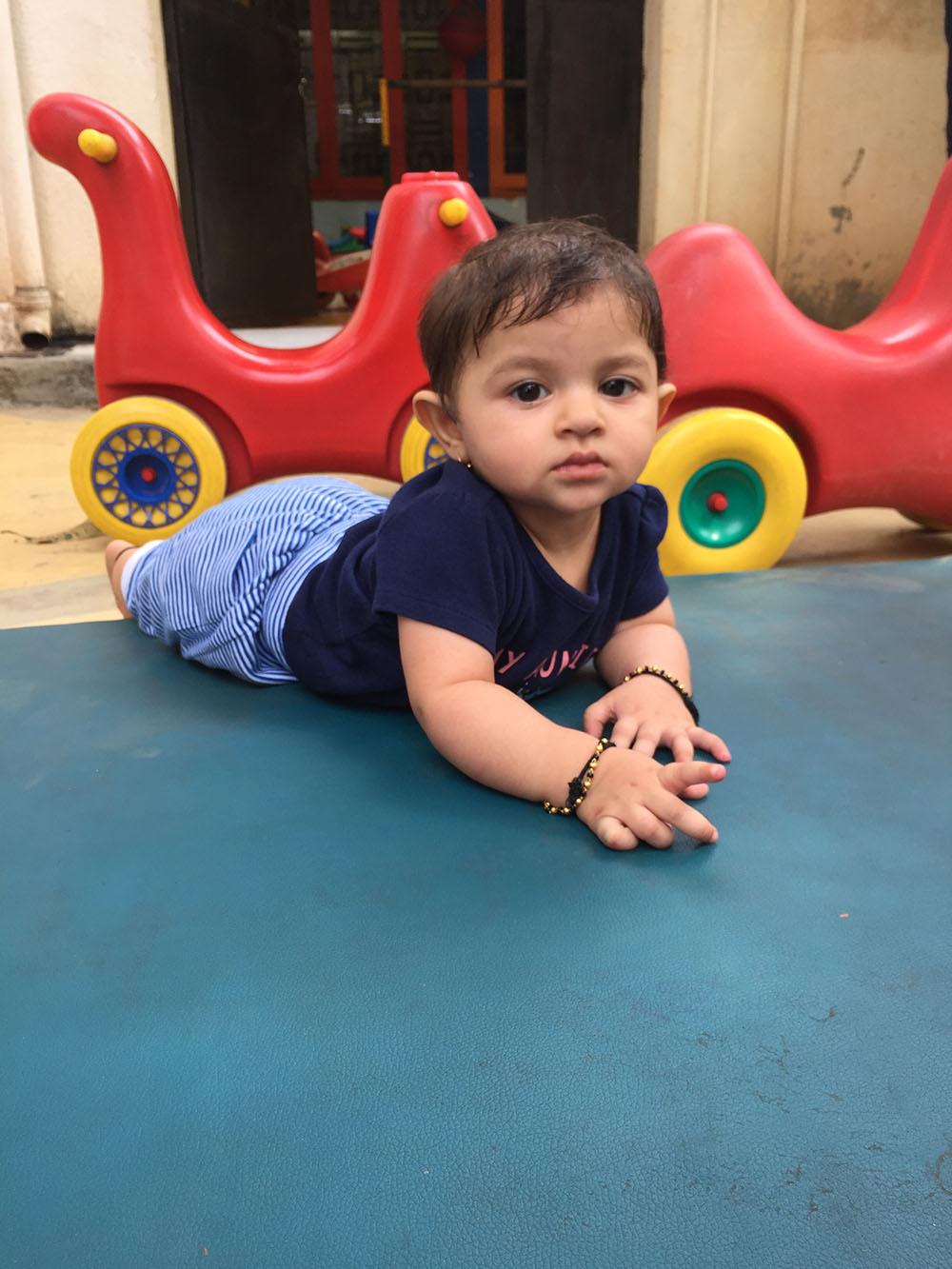 Jumpstart_Parent Toddler Program_outdoorplay