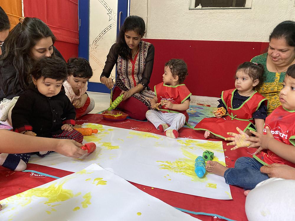Jumpstart_Parent Toddler Program_socialskills