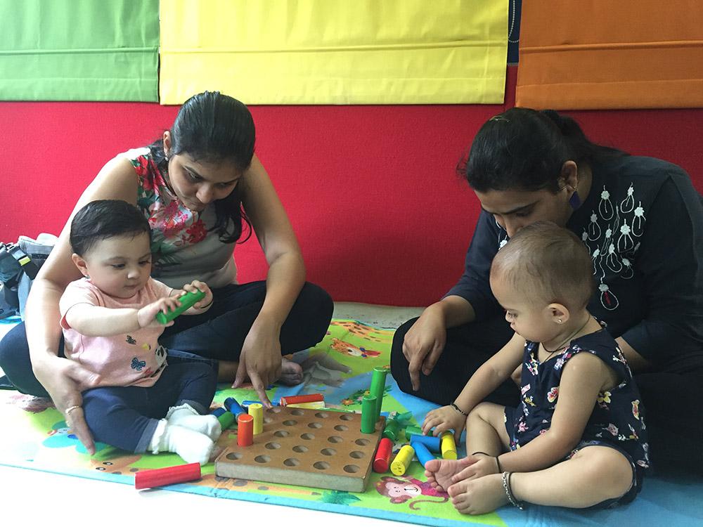 Jumpstart_Parent Toddler Program_toddlerexpert