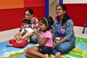 Jumpstart_Jumpstart_Jumpstart_Parent Involvement
