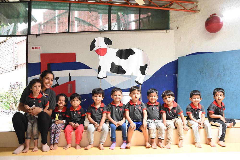 Jumpstart_Preschool_activity