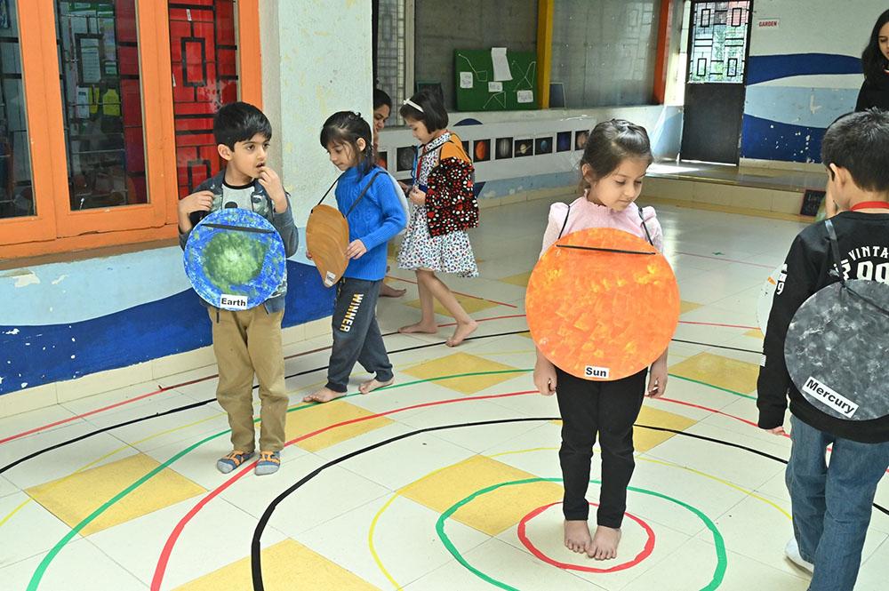 Jumpstart_Preschool_cognitiveactivity
